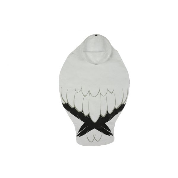 SkyFly Snow Goose windsocks