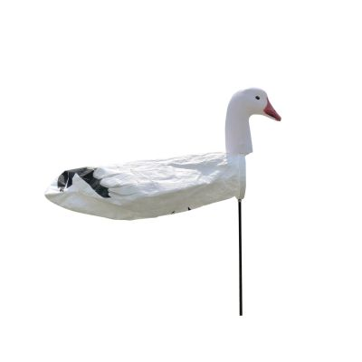 Sentry Snow Goose Windsock Decoys