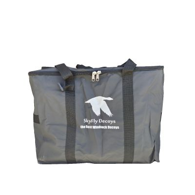 SkyFly Decoys Heavy Duty Carry Bag